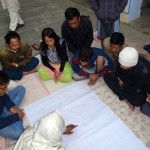 Learning-Village-Resource-Mapping