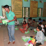 Receiving-Resources-Kits