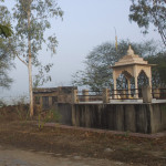 Taruneshwer-Mahadev-Temple
