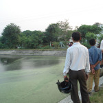 Visiting-the-defunct-STP-in-Anup-Shahar