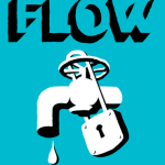 The Flow Research Network (FRN)