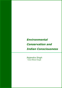 environmental-conservation-and-indian-consciousness