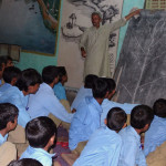 Learning-about-Rain-Water-Harvesting