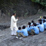 Learning-about-Water-Conservation
