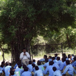 Learning-about-Wild-Life-Conservation