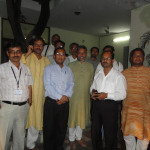 Meeting-with-Chief-Commissioner-of-Kanpur-to-Save-River-Ganga